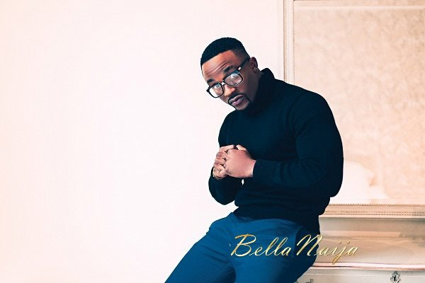 Iyanya - December 2013 - BellaNaija (4)