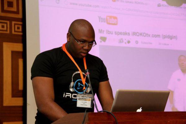 Jason Njoku - December 2013 - BellaNaija