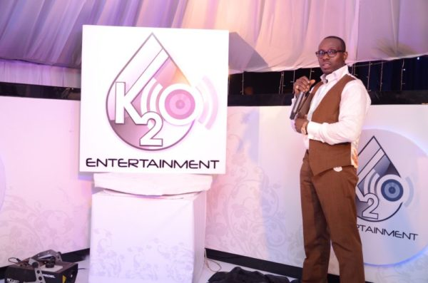 K2O Entertainemt Launch - BellaNaija - December2013050