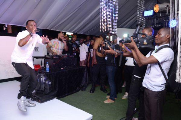 K2O Entertainemt Launch - BellaNaija - December2013056