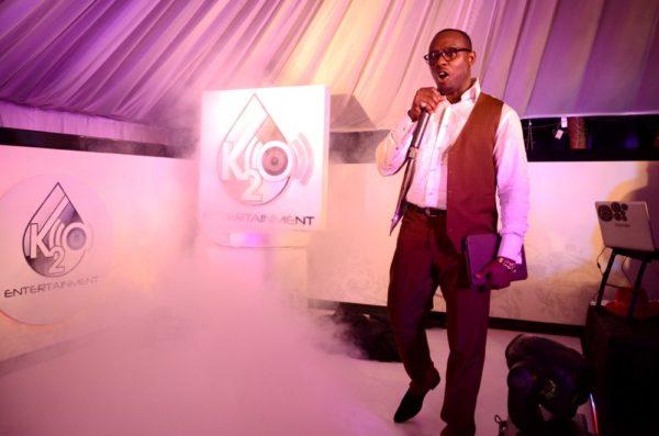 K2O Entertainemt Launch - BellaNaija - December2013063