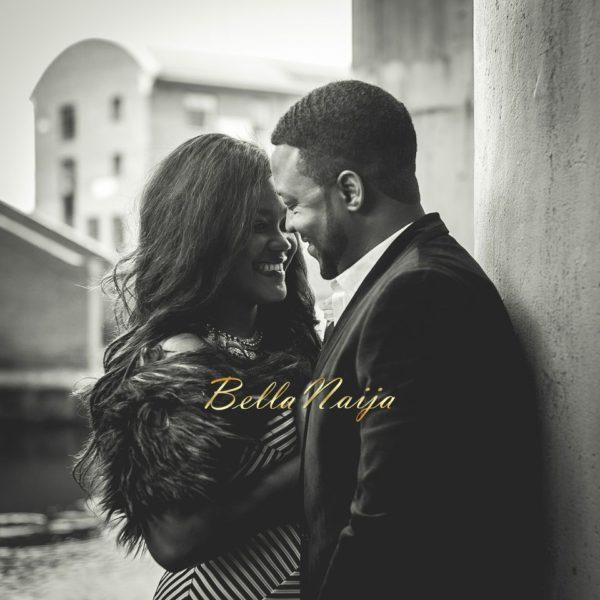 Kome Mofe Damijo, Eniola Abiodun, RMD son, Wedding, BellaNaijaXpiM8Su_g1-j1uRn0gnN3z98yNTv9ov2ZkhD6a470aM