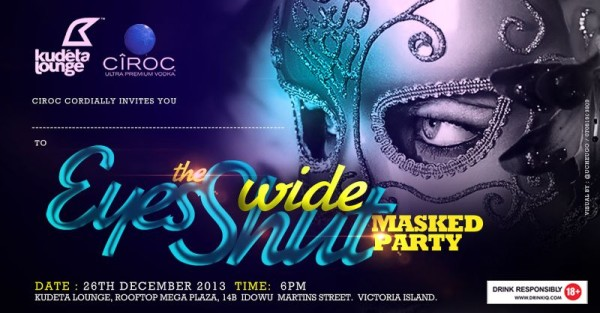 Kudeta-Lounge-Ciroc-Vodka-Eyes-Wide-Shut-Masked-Party-BellaNaija-December2013-600x313