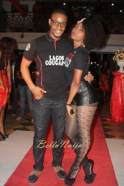 Lagos Cougars Premiere - December 2013 - BellaNaija- 021