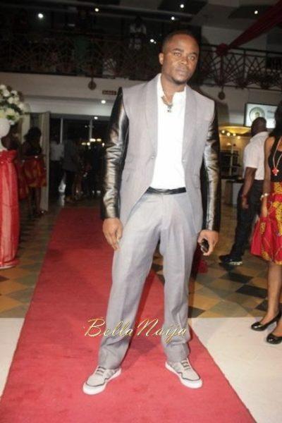 Lagos Cougars Premiere - December 2013 - BellaNaija- 023