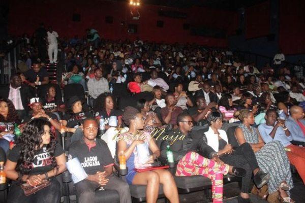 Lagos Cougars Premiere - December 2013 - BellaNaija- 025