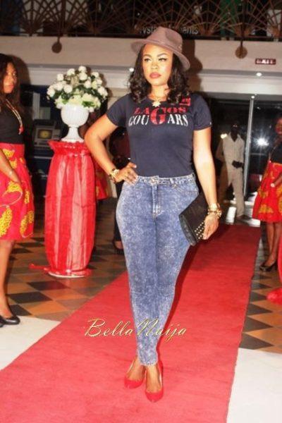 Lagos Cougars Premiere - December 2013 - BellaNaija- 026