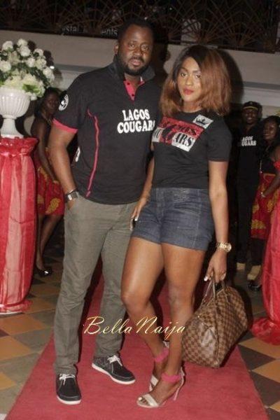 Lagos Cougars Premiere - December 2013 - BellaNaija- 028