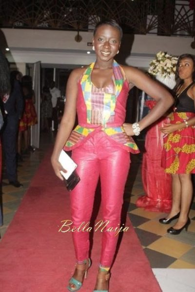 Lagos Cougars Premiere - December 2013 - BellaNaija- 029
