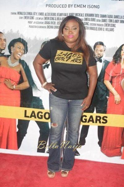 Lagos Cougars Premiere - December 2013 - BellaNaija- 030