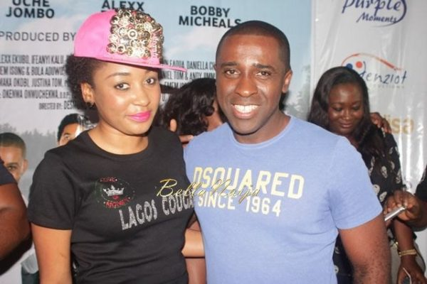 Lagos Cougars Premiere - December 2013 - BellaNaija- 034