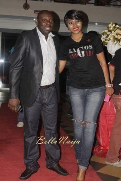 Lagos Cougars Premiere - December 2013 - BellaNaija- 035