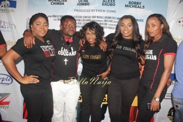 Lagos Cougars Premiere - December 2013 - BellaNaija- 037