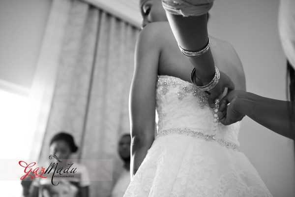Lagos Wedding, Styled Shoot, Gazmadu Photography, BellaNaija Weddings, Dotun Ayodeji, Nigerian Wedding, 13