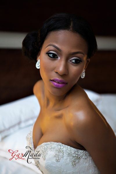Lagos Wedding, Styled Shoot, Gazmadu Photography, BellaNaija Weddings, Dotun Ayodeji, Nigerian Wedding, 14