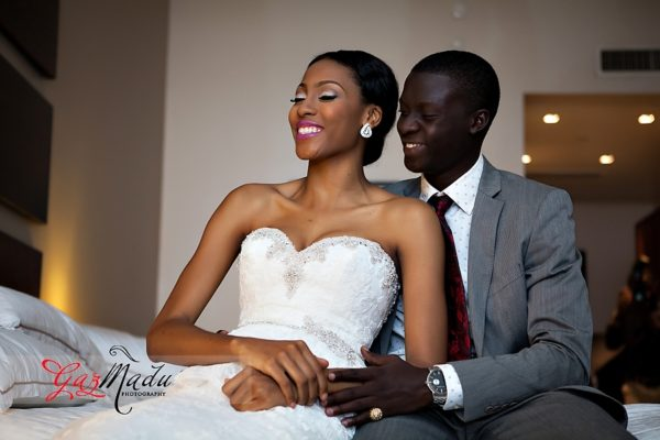 Lagos Wedding, Styled Shoot, Gazmadu Photography, BellaNaija Weddings, Dotun Ayodeji, Nigerian Wedding, 19