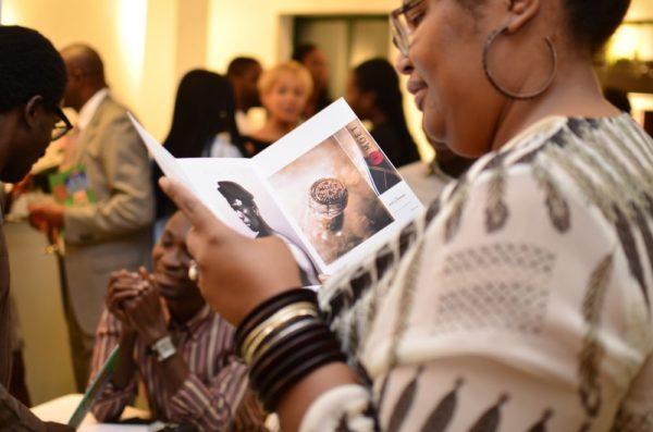Lakin Ogunbanwo Muse Photo Exhibition - BellaNaija - December2013029