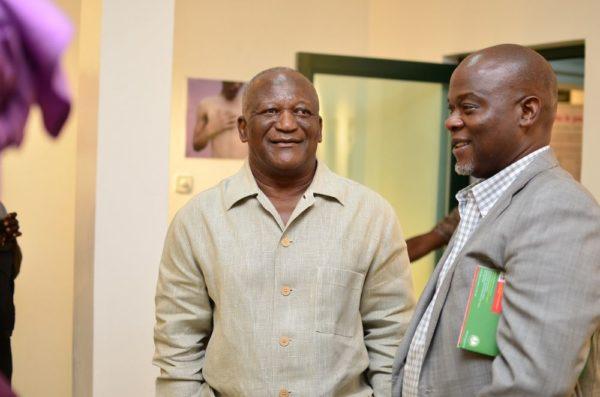 Lakin Ogunbanwo Muse Photo Exhibition - BellaNaija - December2013030
