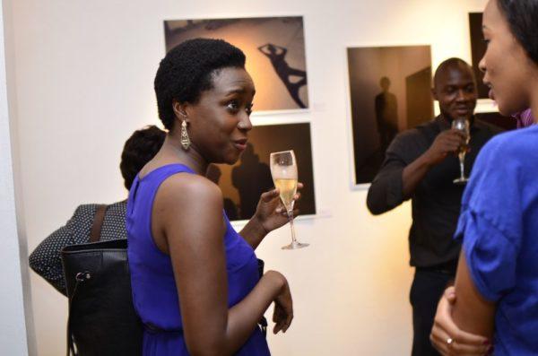 Lakin Ogunbanwo Muse Photo Exhibition - BellaNaija - December2013034