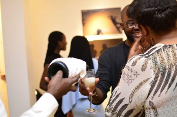Lakin Ogunbanwo Muse Photo Exhibition - BellaNaija - December2013035