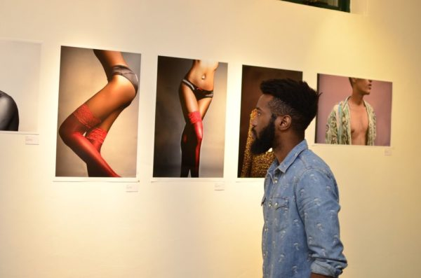 Lakin Ogunbanwo Muse Photo Exhibition - BellaNaija - December2013036