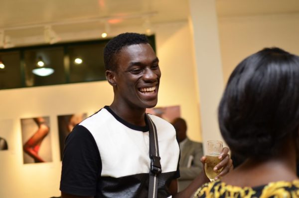 Lakin Ogunbanwo Muse Photo Exhibition - BellaNaija - December2013037