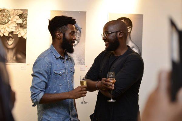 Lakin Ogunbanwo Muse Photo Exhibition - BellaNaija - December2013038