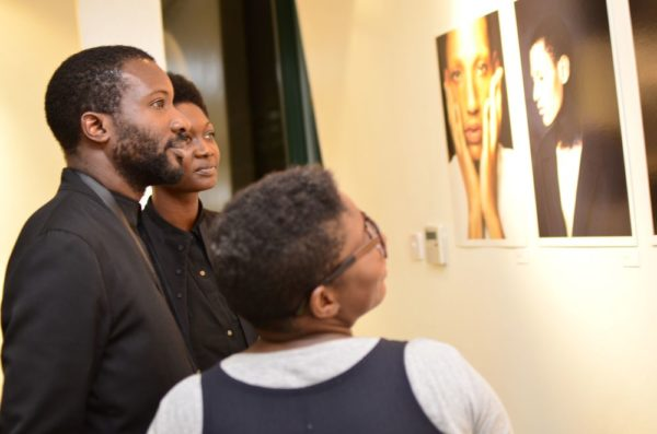 Lakin Ogunbanwo Muse Photo Exhibition - BellaNaija - December2013039