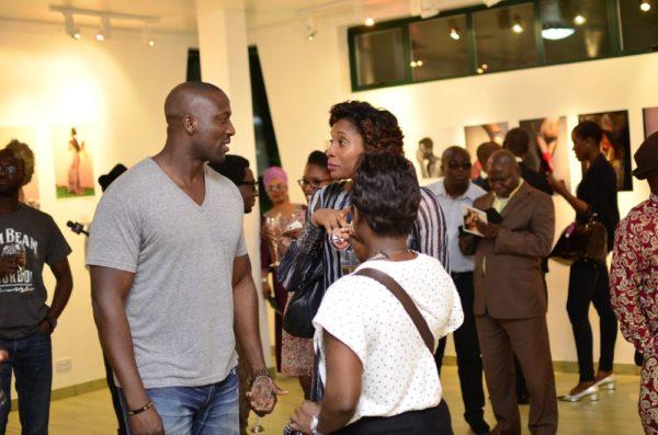 Lakin Ogunbanwo Muse Photo Exhibition - BellaNaija - December2013040