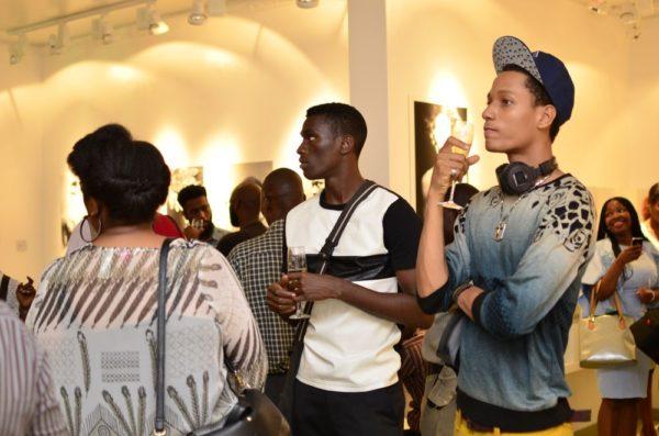 Lakin Ogunbanwo Muse Photo Exhibition - BellaNaija - December2013041