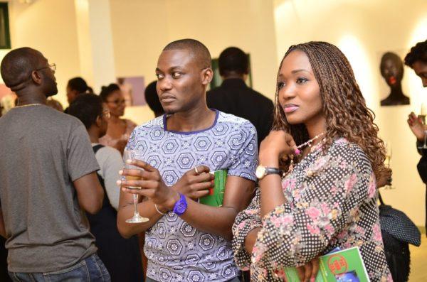 Lakin Ogunbanwo Muse Photo Exhibition - BellaNaija - December2013042