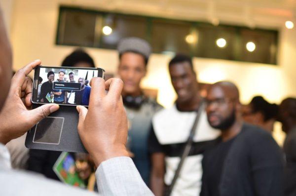 Lakin Ogunbanwo Muse Photo Exhibition - BellaNaija - December2013043