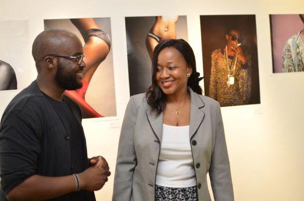 Lakin Ogunbanwo Muse Photo Exhibition - BellaNaija - December2013047