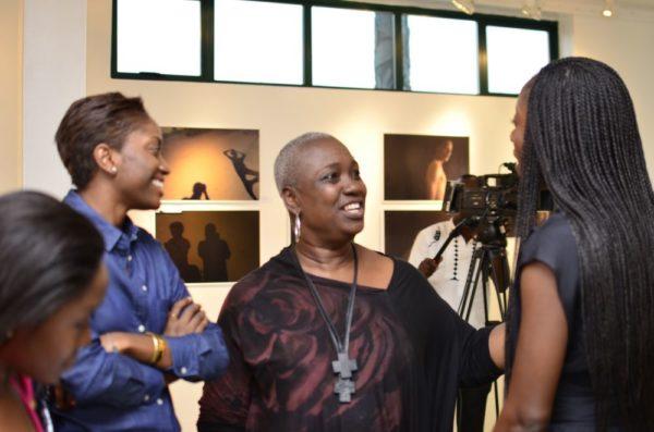 Lakin Ogunbanwo Muse Photo Exhibition - BellaNaija - December2013048