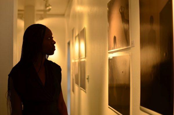 Lakin Ogunbanwo Muse Photo Exhibition - BellaNaija - December2013049