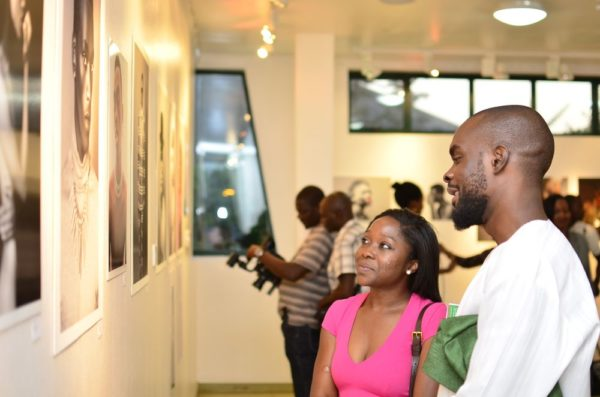Lakin Ogunbanwo Muse Photo Exhibition - BellaNaija - December2013050