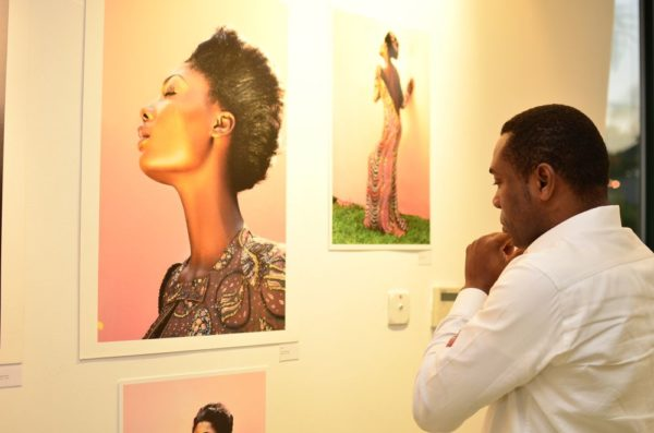 Lakin Ogunbanwo Muse Photo Exhibition - BellaNaija - December2013052
