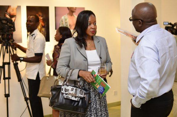 Lakin Ogunbanwo Muse Photo Exhibition - BellaNaija - December2013053