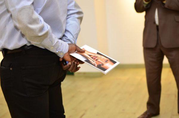 Lakin Ogunbanwo Muse Photo Exhibition - BellaNaija - December2013054