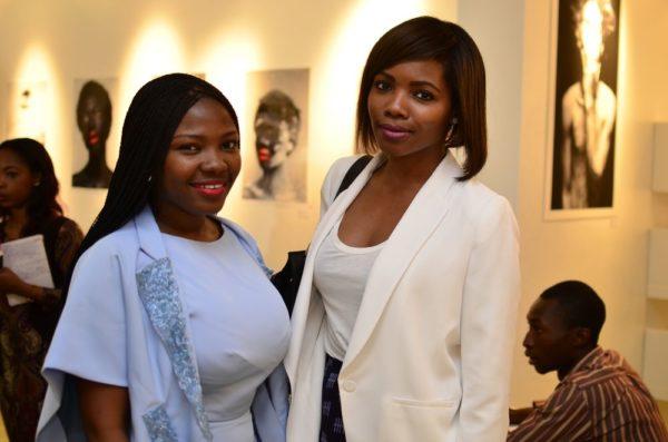 Lakin Ogunbanwo Muse Photo Exhibition - BellaNaija - December2013057