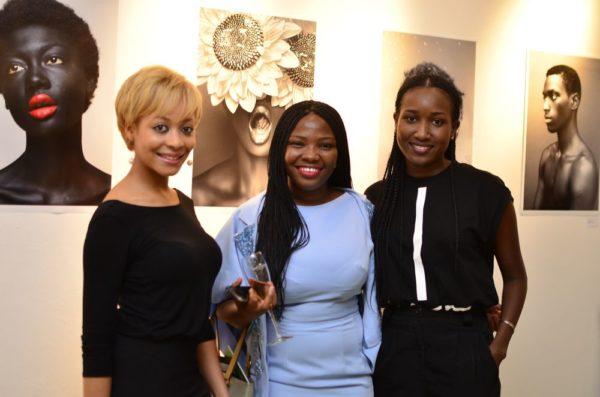 Lakin Ogunbanwo Muse Photo Exhibition - BellaNaija - December2013058