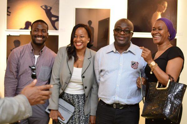 Lakin Ogunbanwo Muse Photo Exhibition - BellaNaija - December2013059