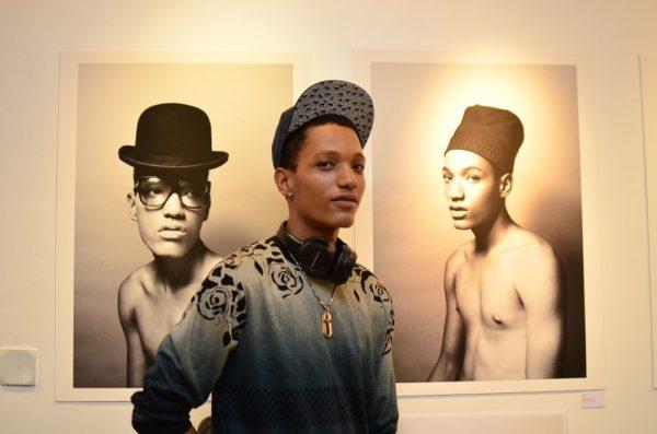 Lakin Ogunbanwo Muse Photo Exhibition - BellaNaija - December2013060