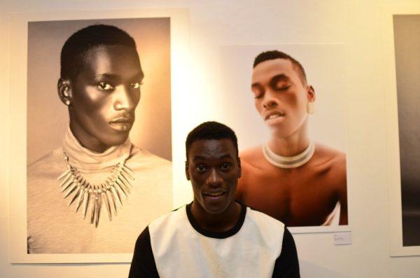 Lakin Ogunbanwo Muse Photo Exhibition - BellaNaija - December2013061