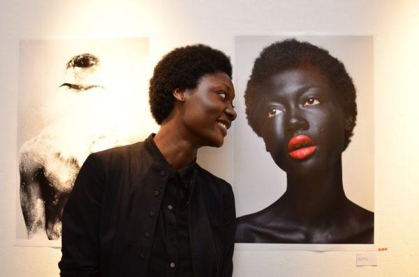 Lakin Ogunbanwo Muse Photo Exhibition - BellaNaija - December2013062