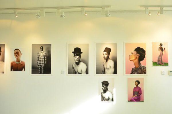 Lakin Ogunbanwo Muse Photo Exhibition - BellaNaija - December2013064