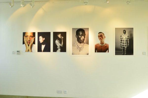 Lakin Ogunbanwo Muse Photo Exhibition - BellaNaija - December2013065