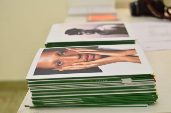 Lakin Ogunbanwo Muse Photo Exhibition - BellaNaija - December2013066