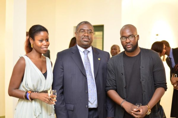 Lakin Ogunbanwo Muse Photo Exhibition - BellaNaija - December2013069