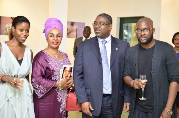 Lakin Ogunbanwo Muse Photo Exhibition - BellaNaija - December2013070